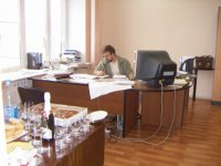 Денис Крекнин, 13 октября 1986, Санкт-Петербург, id1288830
