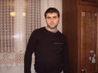 Рустам Хорошко, Loksa