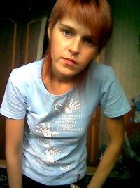 Татьяна Бошарина
