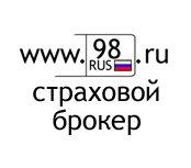 Артём Царев, 7 августа 1987, Санкт-Петербург, id1826487