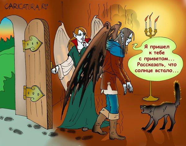 http://cs30.vkontakte.ru/u318104/47227/x_265dd142d0.jpg