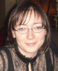 Елена Рималис, Rostock