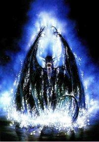 Dark Demon, 6 июня , Чернушка, id900209