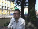 Александр Шихин фото #6