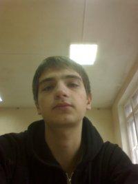 Сафар Бахышев
