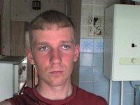 Nikolai Smalko, 19 июня 1990, Чебоксары, id78169697