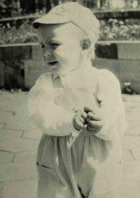 Паша Ковалевский, 19 апреля 1990, Гродно, id90683034