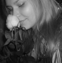 Katerine Egorova