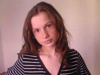 Туся Николаїшин, 4 марта 1996, Петрозаводск, id77018661