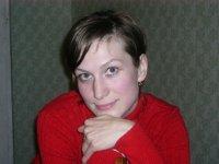 Татьяна Розанова, 15 января , Кириши, id78405192