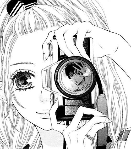 Помогите найти аниме по описанию!) Wl0F60T-rj0
