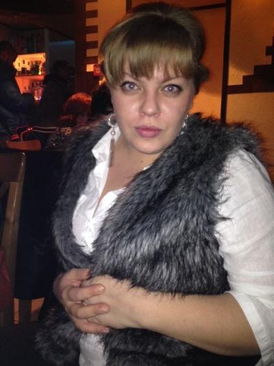 Екатерина Филькина, 3 мая , Люберцы, id11653890