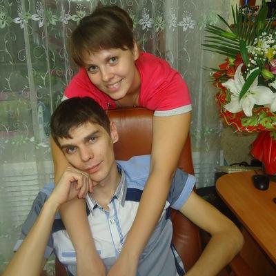 Вера Порядина, 27 декабря 1988, Красноярск, id66467906