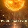 MUSIC INWALLVED