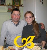Tonu Nelu, 20 апреля , Александров, id181299335