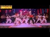 100 Days 1991 Hindi Movie Song-Le Le Dil De De Dil