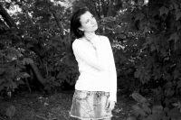 Екатерина Амельченкова, 30 июля 1987, Челябинск, id4901894