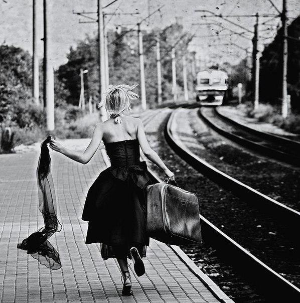 Екатерина Акифьева | Волгоград