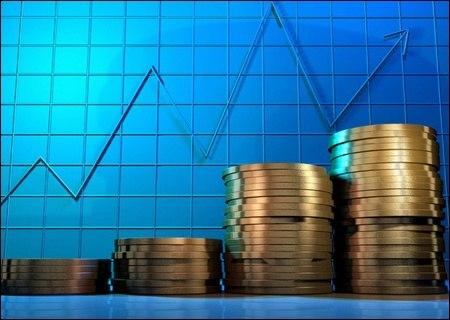 Валютный рынок 2012