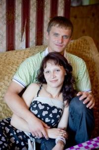 *жена Охотника*, 13 апреля , Новокузнецк, id142080335