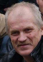 Сергей Печёнкин, 18 сентября 1957, Череповец, id147378036