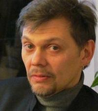 Андрей Семенов, 12 октября , Санкт-Петербург, id16928602