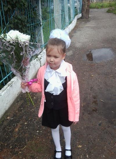 Пахинова Вика, 28 октября , Шумерля, id190618716