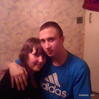 Александр Максимов, 10 июня 1992, Москва, id224294822