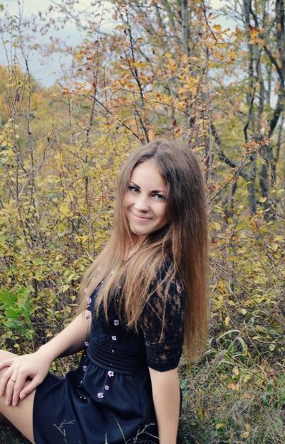 Екатерина Логвинова, 19 октября , Москва, id64565856
