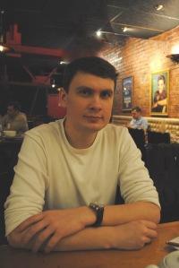 Александр Симутенко