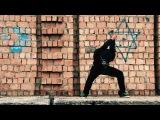 Slayer_BoneBreak [ B FREE films ]