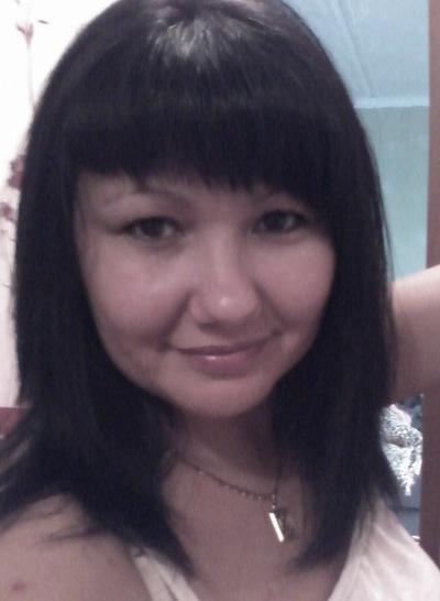 Ира Ризванова, 10 мая , Азнакаево, id123406153