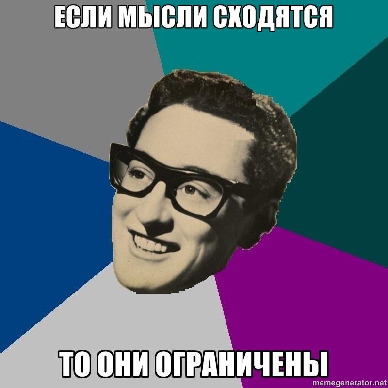 http://cs301105.vk.me/v301105506/5d3f/EeU0RnBJP7o.jpg