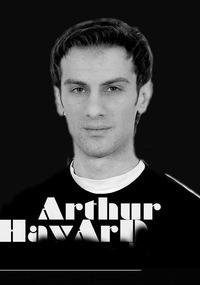 <b>Arthur Mkrtumyan</b> - -Ggf2Ix8Ufw