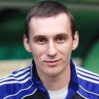 Роман Бакун, 17 июля 1987, Барнаул, id170894815