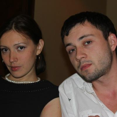 Alexander Trusov, 18 апреля , Москва, id19896825