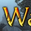 Warcry.ru | WoW, Overwatch, Hearthstone
