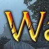 Warcry.ru   WoW, Overwatch, Hearthstone