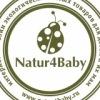 natur4baby - интернет-магазин эко товаров