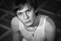 Дмитрий Ровный, 12 августа 1994, Киев, id165065514