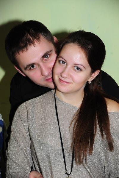 Людмила Лагазина, 25 февраля 1992, Самара, id28503165