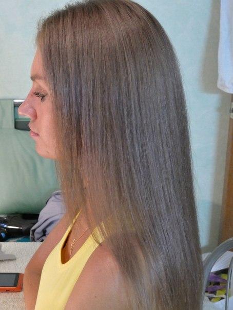 краска для волос 8.17 фото