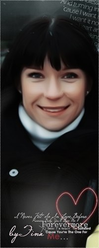 Екатерина Волкова, 30 октября 1992, Киев, id221688483