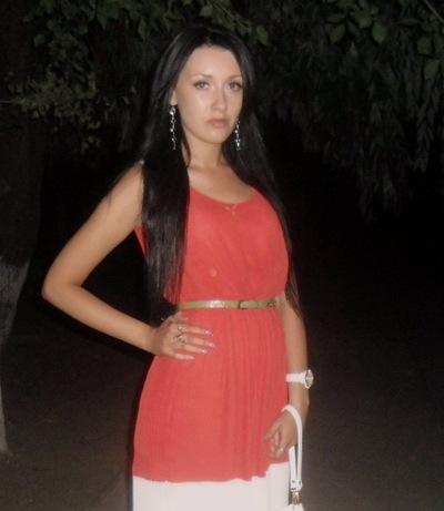 Татьяна Разживина, 11 января 1993, Одесса, id62692568