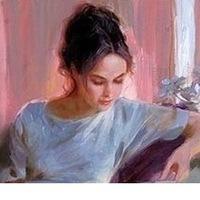 Арина Трафская, 22 сентября 1995, Салават, id195193601