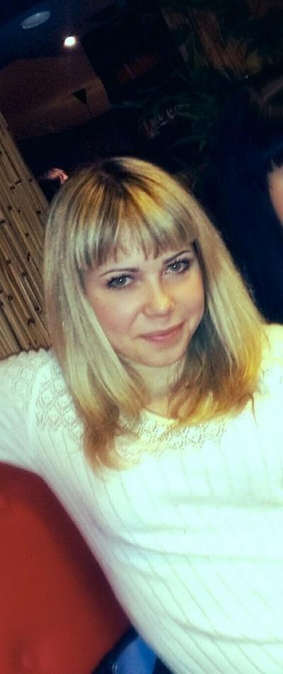 Анютка Валерьева, 1 января , Самара, id60098840
