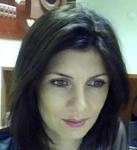 Елена Арнаут, 26 мая , Москва, id106065163