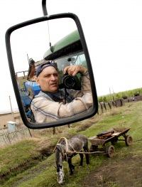 Юрий Нестеренко, 12 марта , Стерлитамак, id128654634
