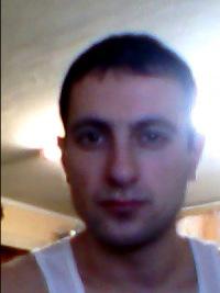Багир Арзиманов, 16 января , Воскресенск, id147826152