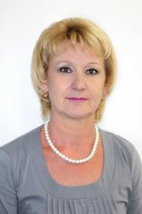 Людмила Курдюкова, 29 декабря , Екатеринбург, id181286738